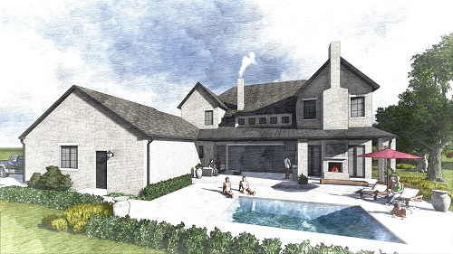 3d-animation-residential-renderings
