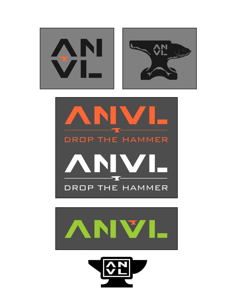 ANVL-Logo-Concepts