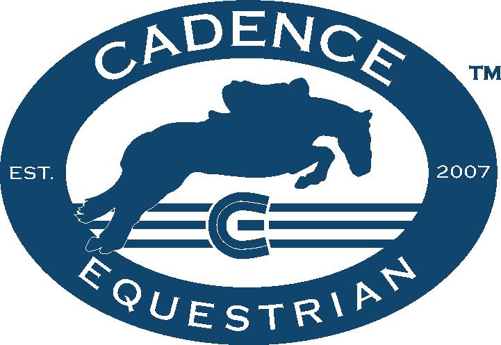 Cadence-Logo-Final