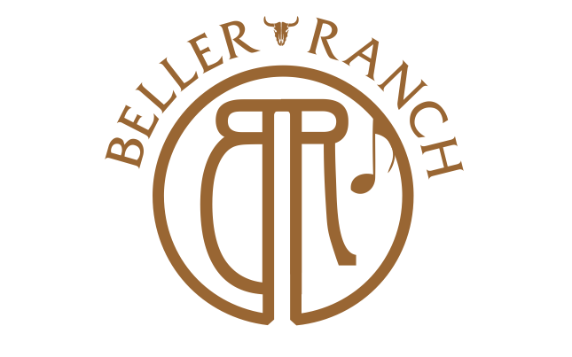 beller-ranch-logo2