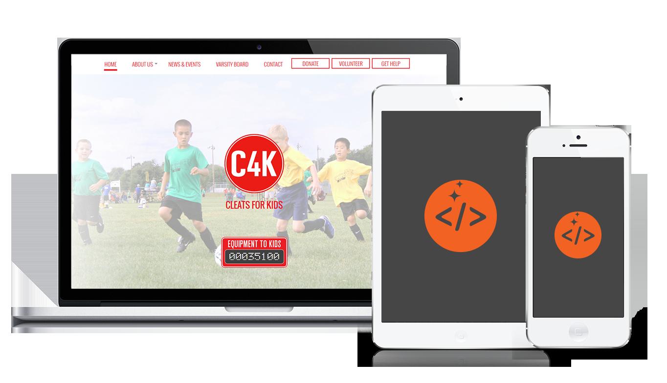 c4k-web_0