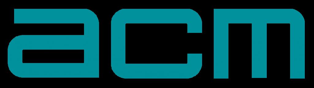 acm_logo_teal