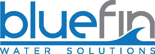 bluefin_logo_final