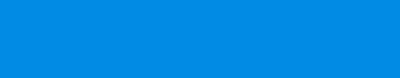 foresource_logo_blue