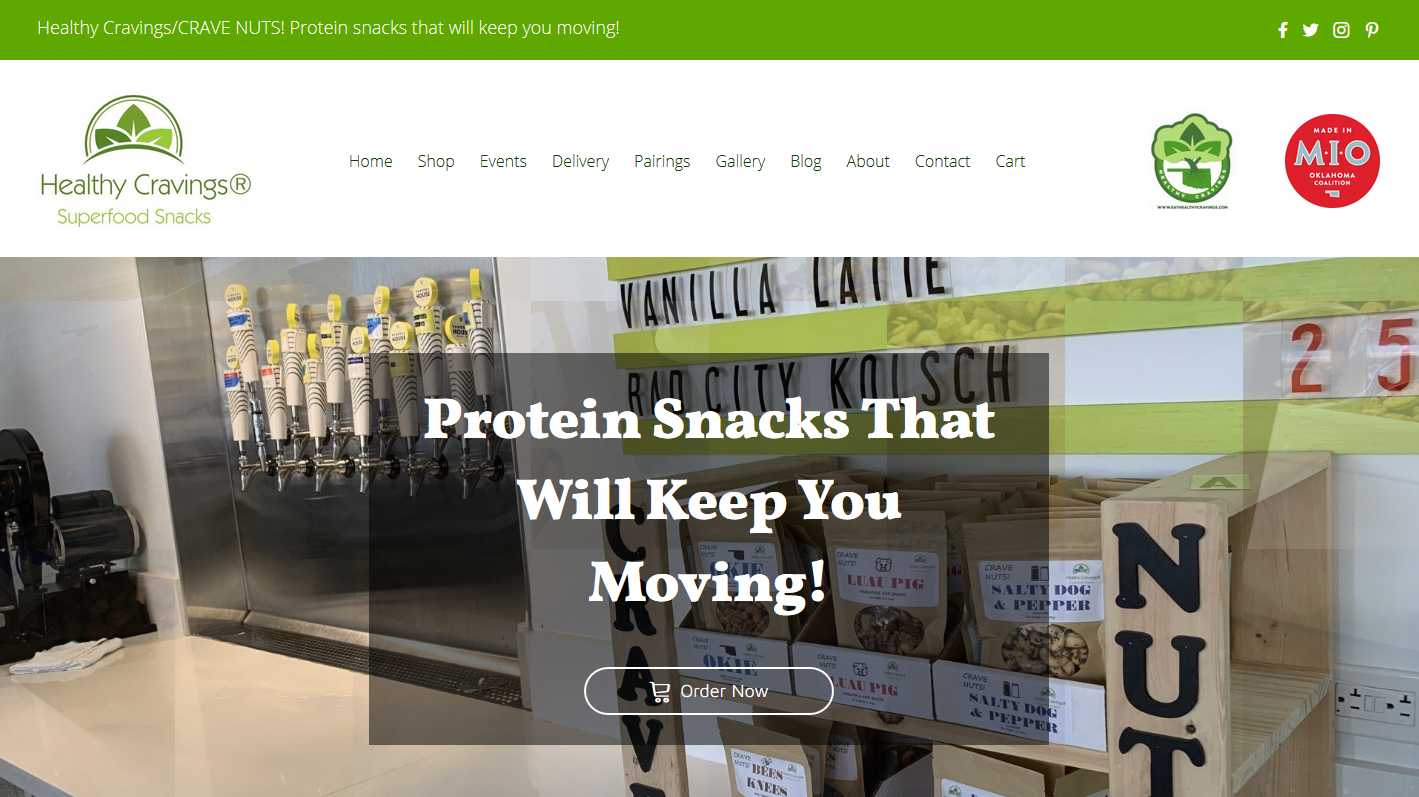 headstormstudios-oklahoma-website-design-and-shopping-cart-eat-healthy-cravings