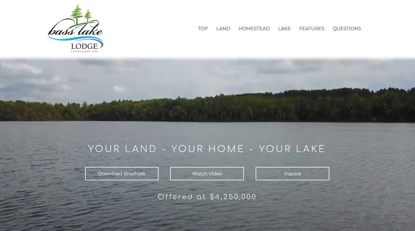 headstormstudios-oklahoma-website-design-basslakelodge