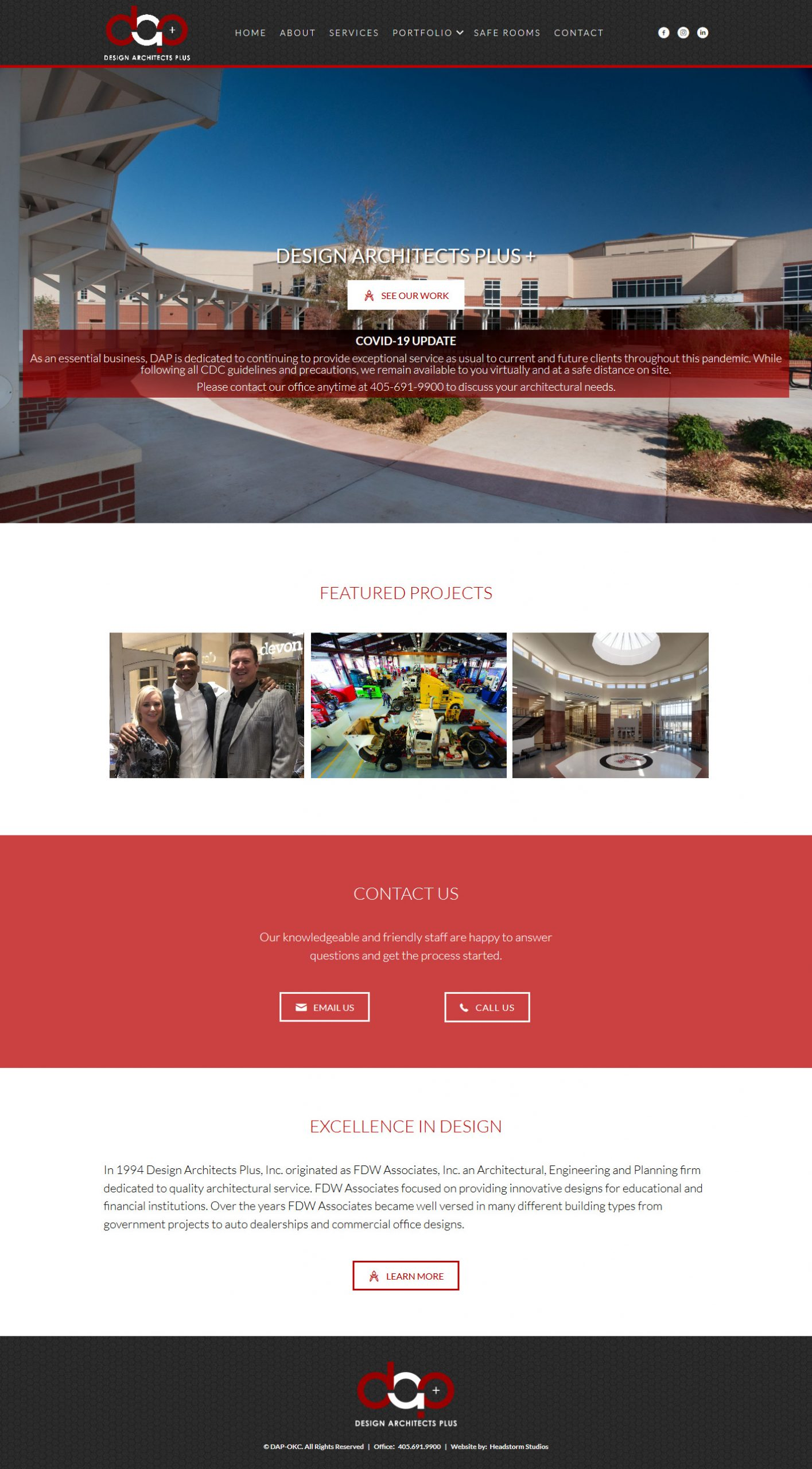 headstormstudios-oklahoma-website-design-dapokc