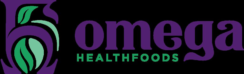 omega_healthfoods_logo-1-1536x470