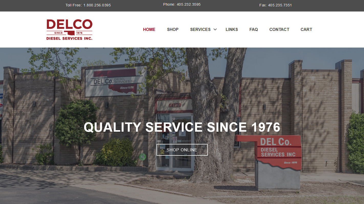 website-design-seo-services-headstormstudios-delco