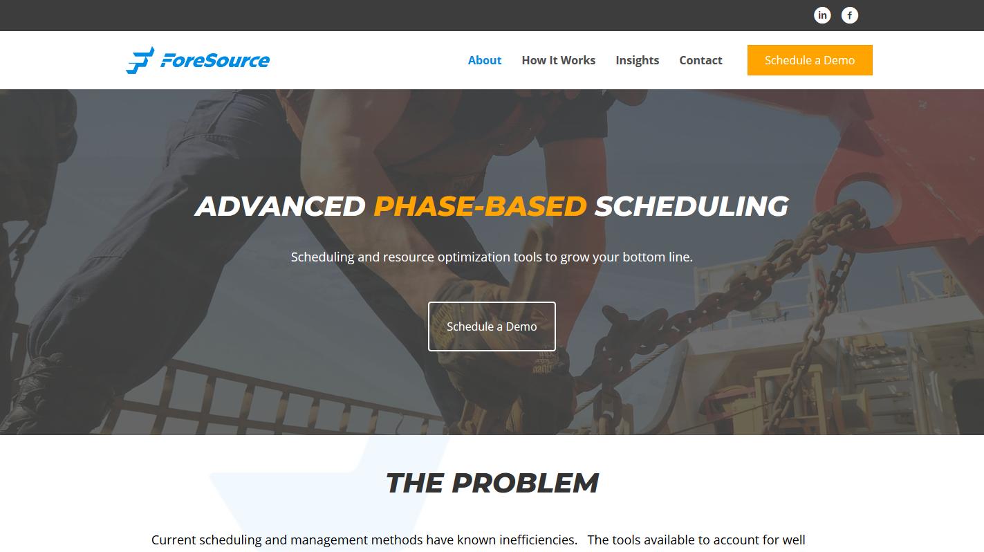 website-design-seo-services-headstormstudios-foresource