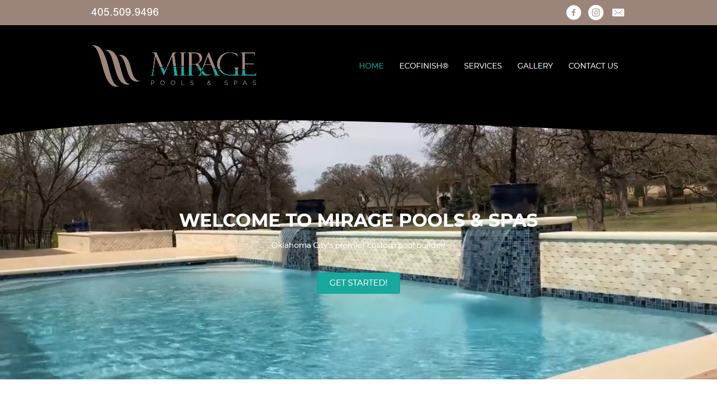 website-design-seo-services-headstormstudios-mirage-pools