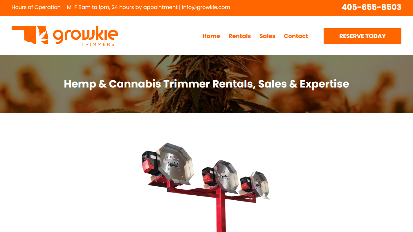 growkie-trimmers-created-by-headstormstudio
