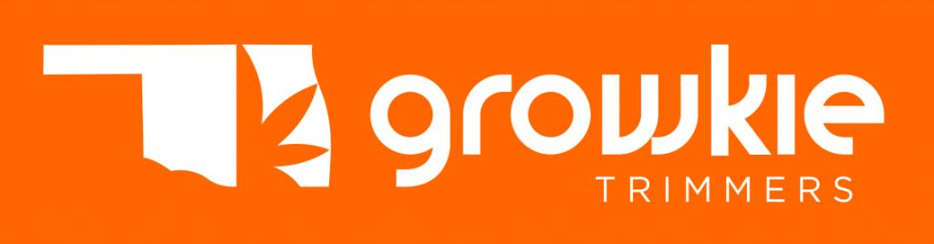 growkieTrimmers_wht_org