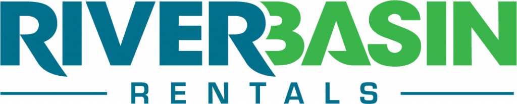 riverbasin_logo