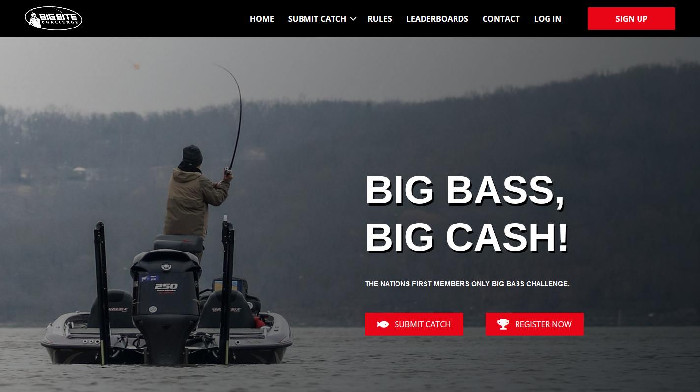 big-bite-challenge-fishing-contest