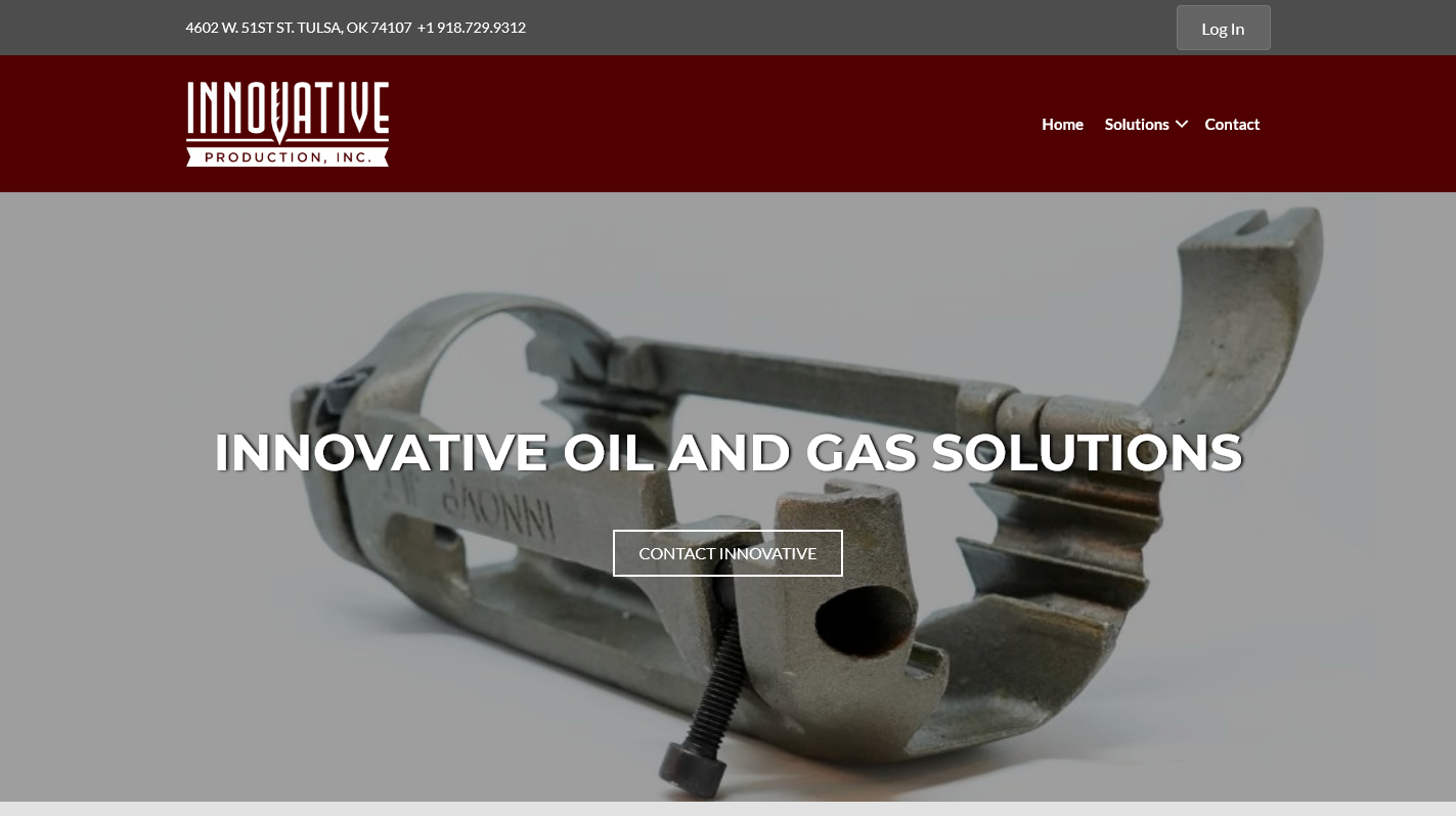 innovative-production-inc-headstorm-website-marketing